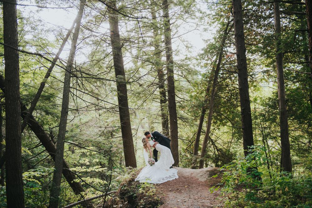 scandaleuse-weddings-st-michael-vaughan-toronto