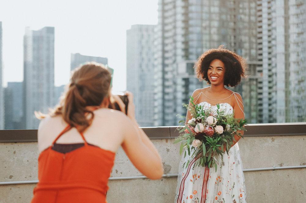 wedding-photography-toronto-demoiselle-photography-25.jpg