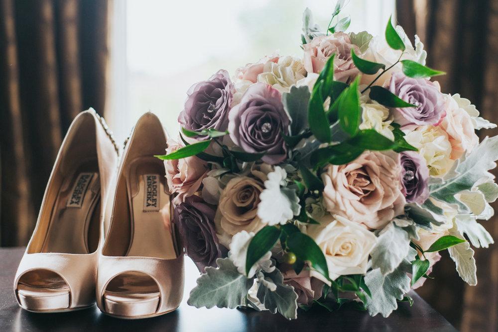 detail-shots-flowers-bouquet-scandaleuse-weddings-toronto