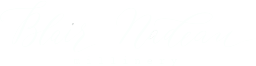 Blair_Nadeau_Logo_-_New_2015_-_white_background_-_new_2000x.png
