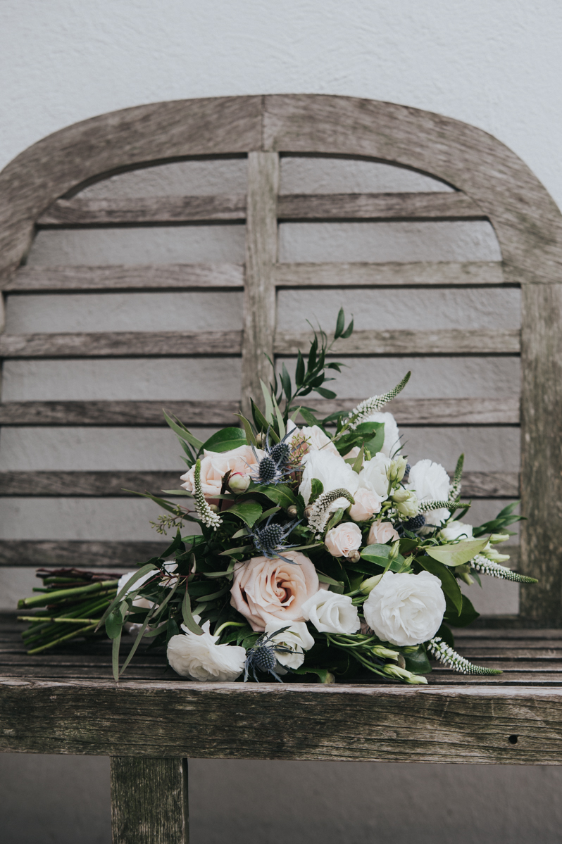 Auberge-du-pommier-wedding-toronto-scandaleuse-photography-1.jpg