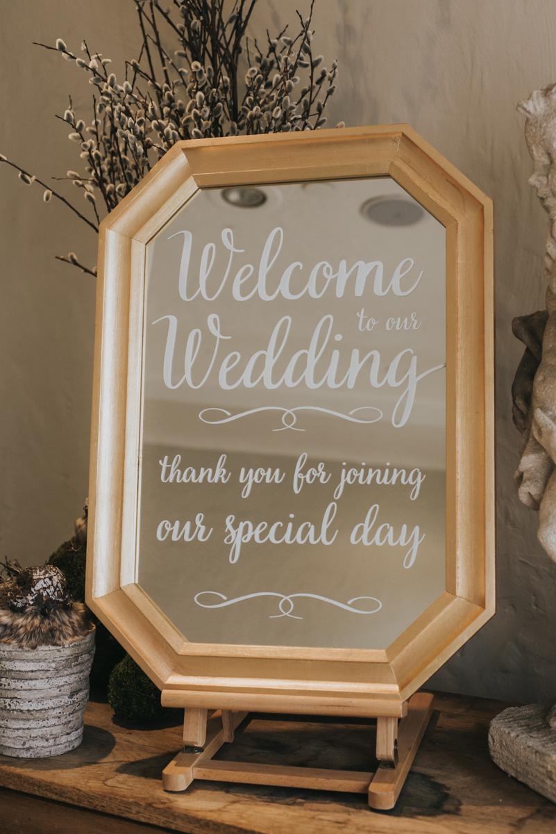 Auberge-du-pommier-wedding-toronto-scandaleuse-photography-2.jpg