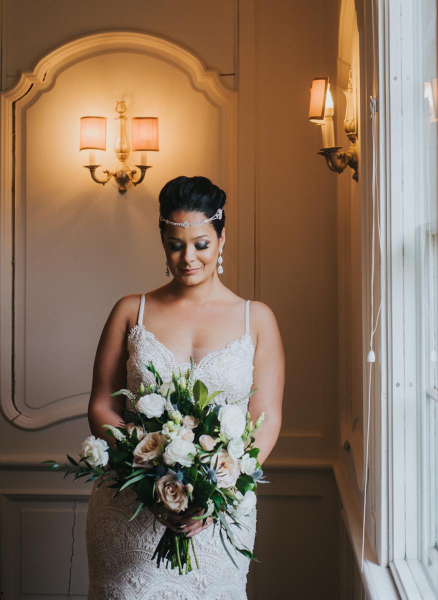 Auberge-du-pommier-wedding-toronto-scandaleuse-photography-4.jpg