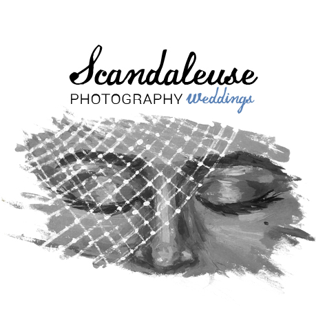Scandaleuse Photography  - Juliette & Fanny   Get 10% off any 2 shooters wedding coverage