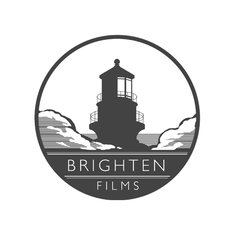 Brighten Films  - James, Colin & Joey   Get 10% off your full day videography coverage