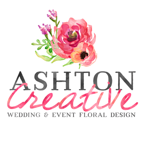 Ashton Creative  - Ashley