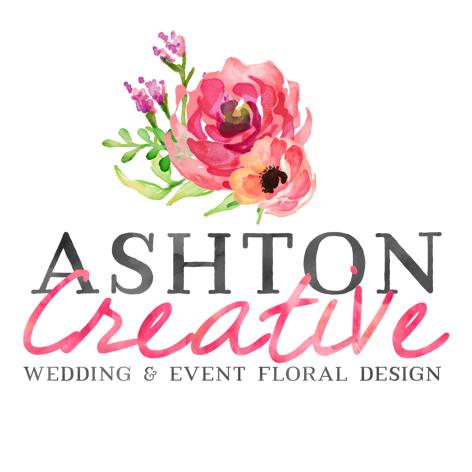 Ashton Creative  - Ashley