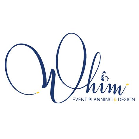 Whim Event Planning & Design  - Alisha