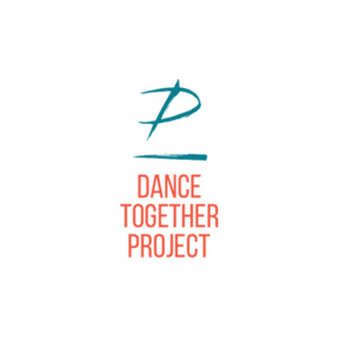 Dance Together Project  - Katya  Wedding Dance class for two for $60 code FIRSTCLASS