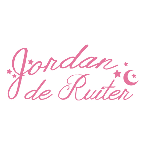 "Jordan De Ruiter Clothing  - Jordan  10% off for ""ready to shop"" items on online store with code NOWWHAT"
