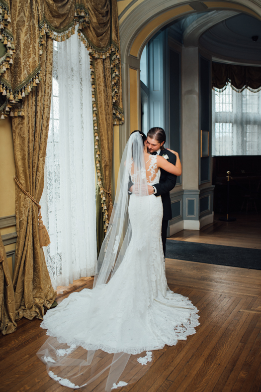 S&J-Casa-Loma-Wedding-Scandaleuse-Photography-20.jpg