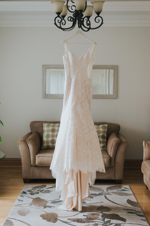 monika-andrew-guild-inn-estate-wedding-photography-scandaleuse-9.jpg