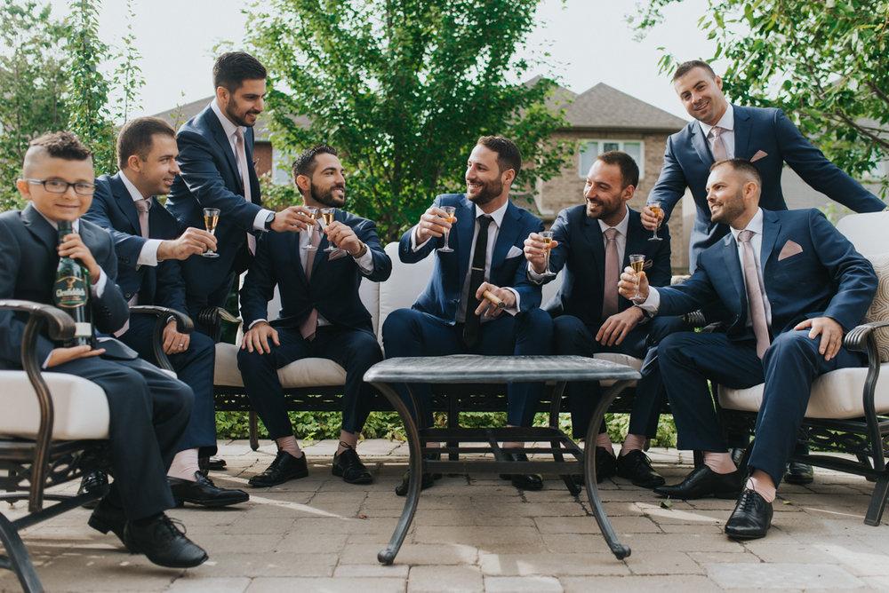 monika-andrew-guild-inn-estate-wedding-photography-scandaleuse-8.jpg