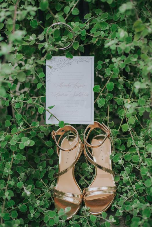 monika-andrew-guild-inn-estate-wedding-photography-scandaleuse-10.jpg