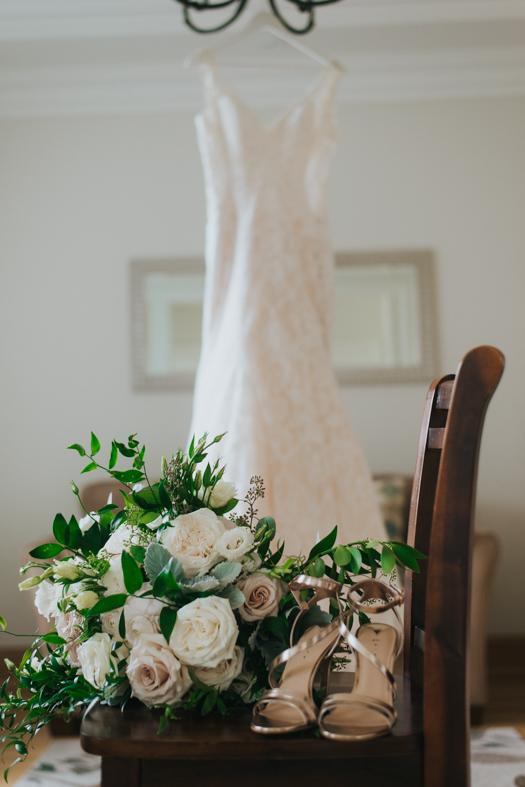 monika-andrew-guild-inn-estate-wedding-photography-scandaleuse-11.jpg