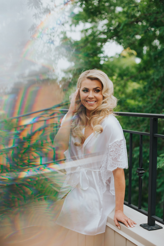 monika-andrew-guild-inn-estate-wedding-photography-scandaleuse-12.jpg