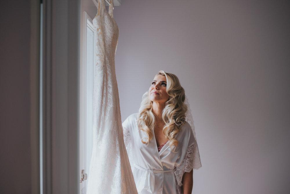 monika-andrew-guild-inn-estate-wedding-photography-scandaleuse-15.jpg