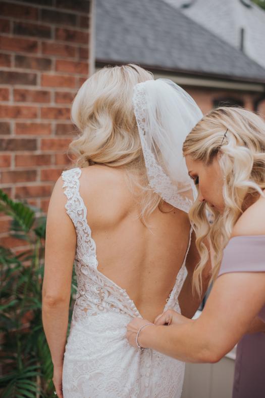 monika-andrew-guild-inn-estate-wedding-photography-scandaleuse-16.jpg
