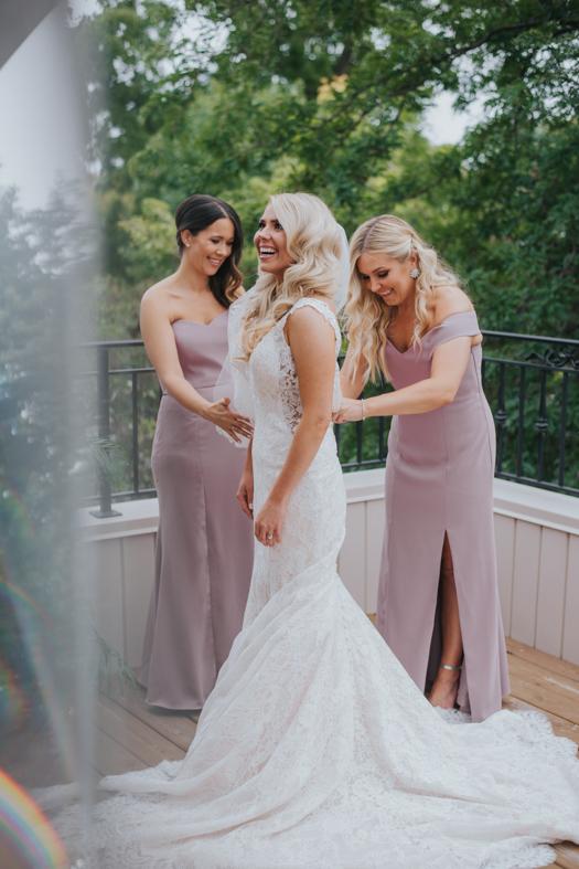 monika-andrew-guild-inn-estate-wedding-photography-scandaleuse-17.jpg