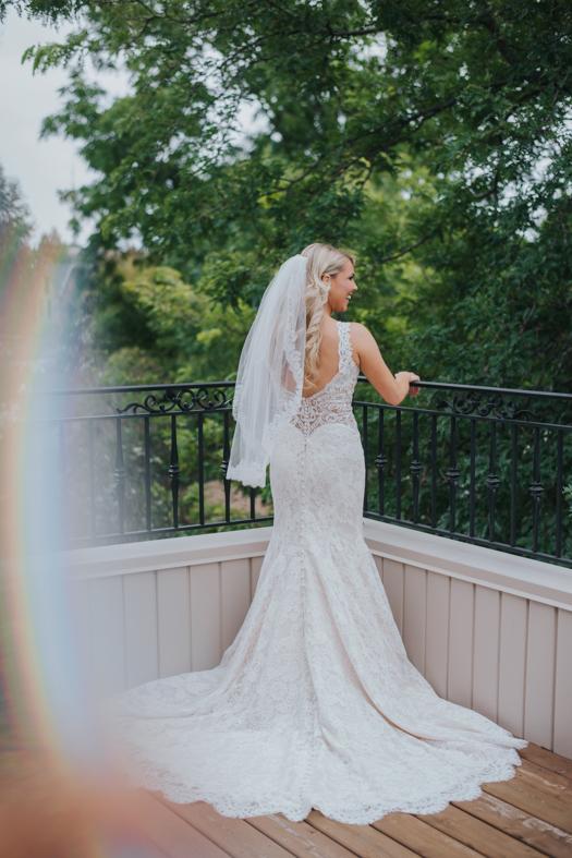 monika-andrew-guild-inn-estate-wedding-photography-scandaleuse-18.jpg