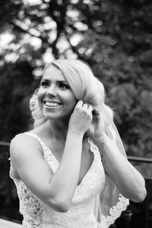 monika-andrew-guild-inn-estate-wedding-photography-scandaleuse-20.jpg