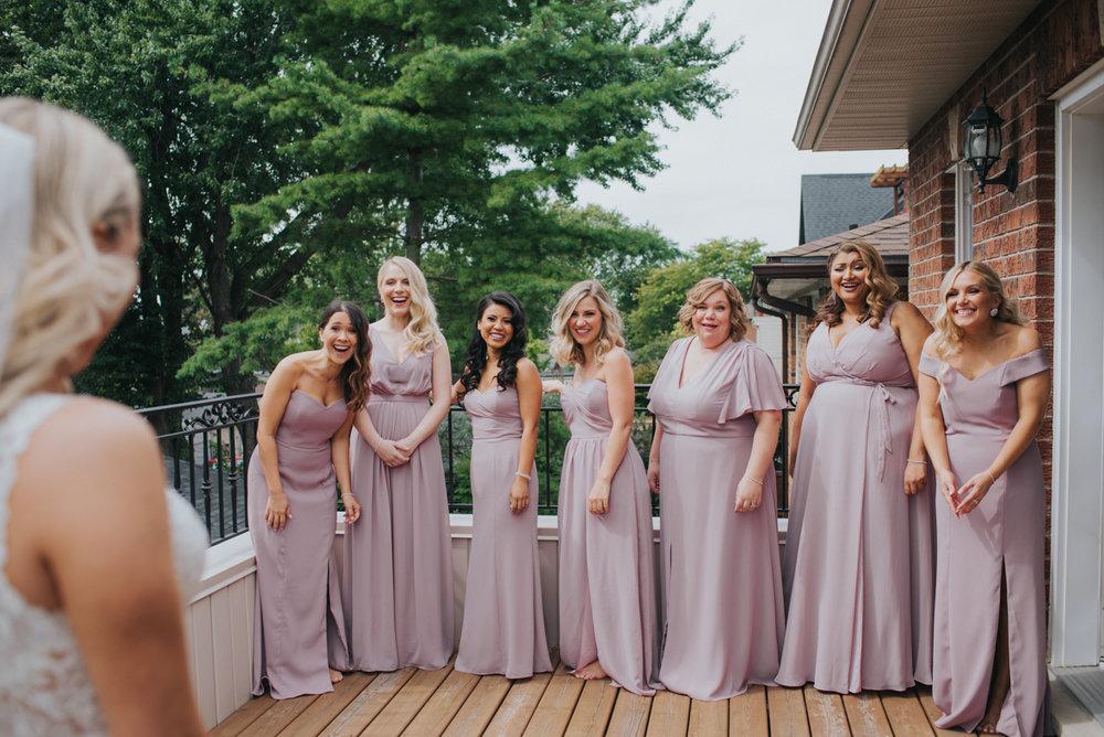 monika-andrew-guild-inn-estate-wedding-photography-scandaleuse-26.jpg