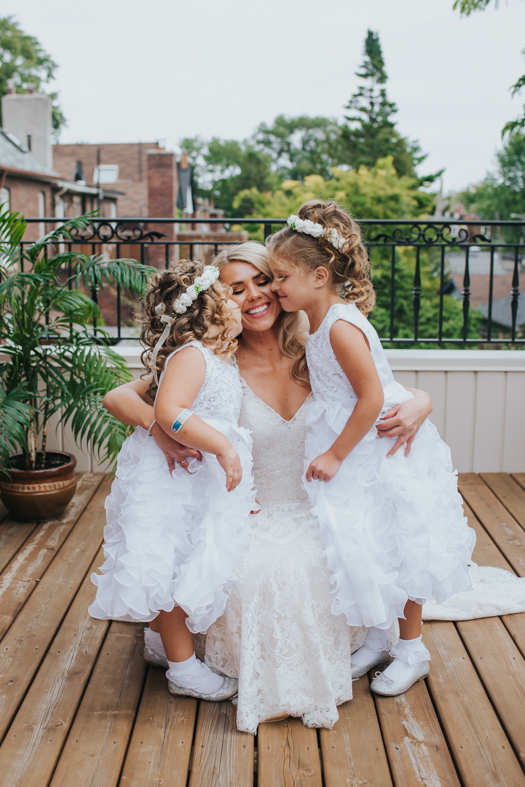 monika-andrew-guild-inn-estate-wedding-photography-scandaleuse-30.jpg
