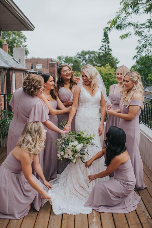 monika-andrew-guild-inn-estate-wedding-photography-scandaleuse-29.jpg