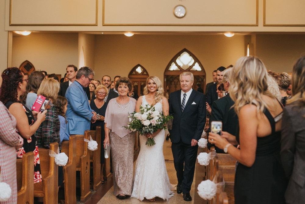 monika-andrew-guild-inn-estate-wedding-photography-scandaleuse-33.jpg