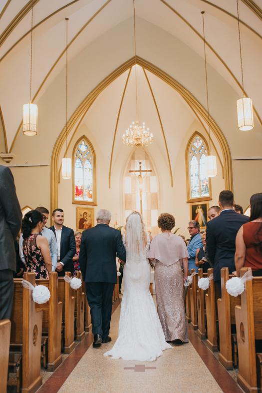 monika-andrew-guild-inn-estate-wedding-photography-scandaleuse-34.jpg