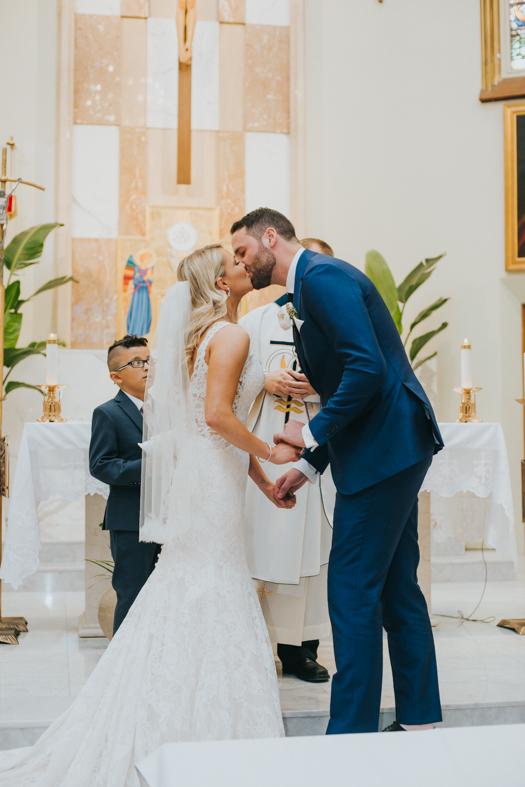 monika-andrew-guild-inn-estate-wedding-photography-scandaleuse-41.jpg