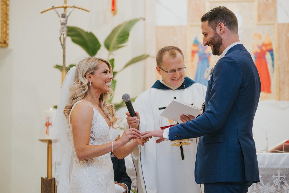 monika-andrew-guild-inn-estate-wedding-photography-scandaleuse-40.jpg