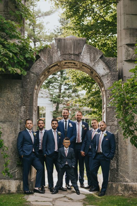 monika-andrew-guild-inn-estate-wedding-photography-scandaleuse-44.jpg