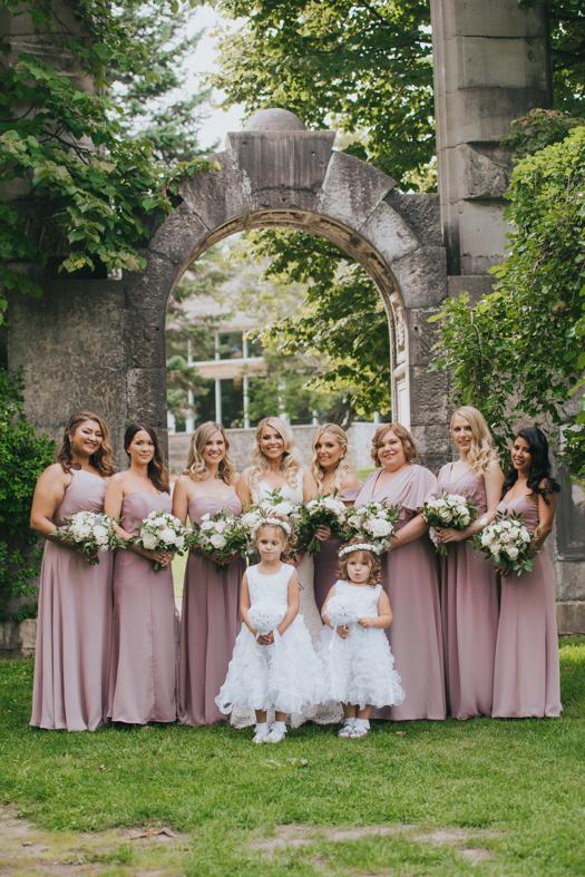 monika-andrew-guild-inn-estate-wedding-photography-scandaleuse-45.jpg