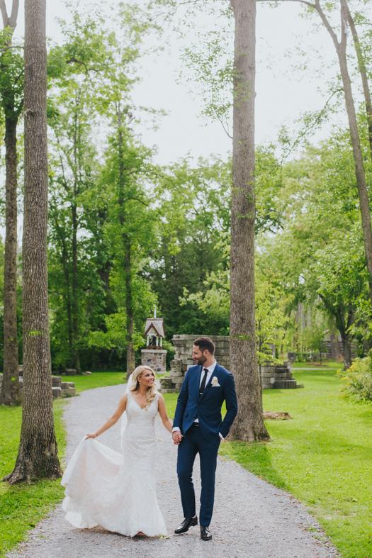 monika-andrew-guild-inn-estate-wedding-photography-scandaleuse-49.jpg