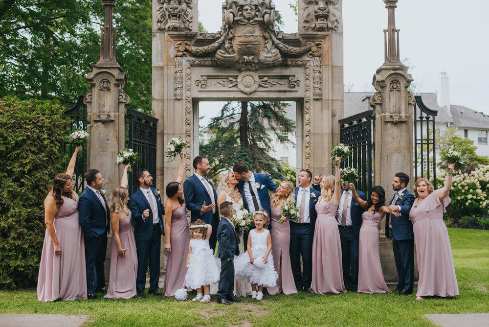 monika-andrew-guild-inn-estate-wedding-photography-scandaleuse-46.jpg