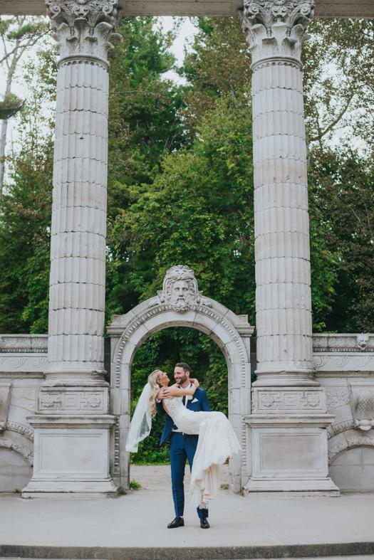 monika-andrew-guild-inn-estate-wedding-photography-scandaleuse-53.jpg