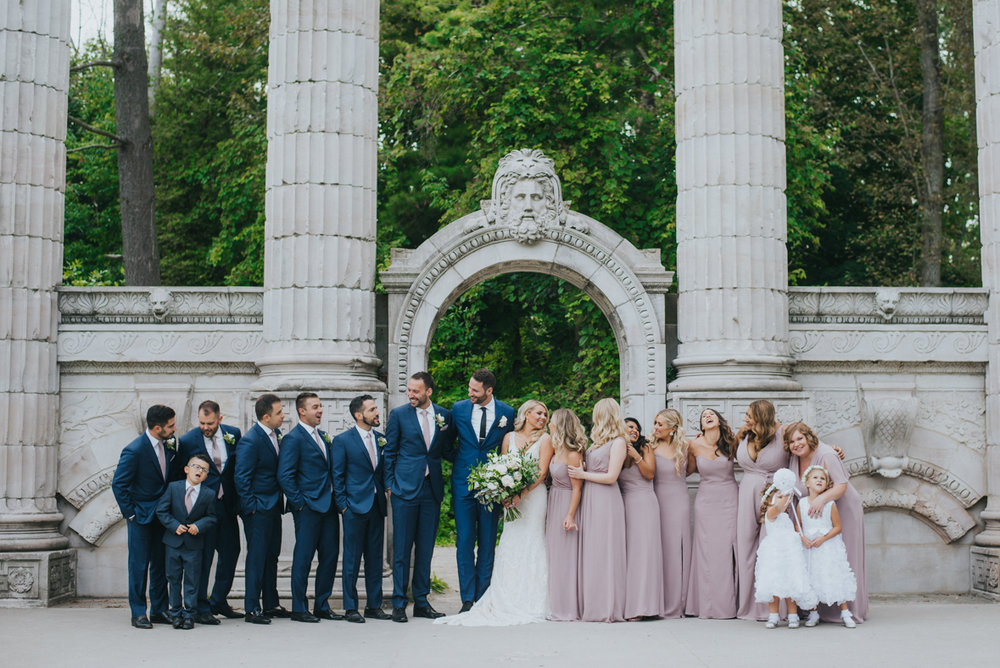 monika-andrew-guild-inn-estate-wedding-photography-scandaleuse-52.jpg