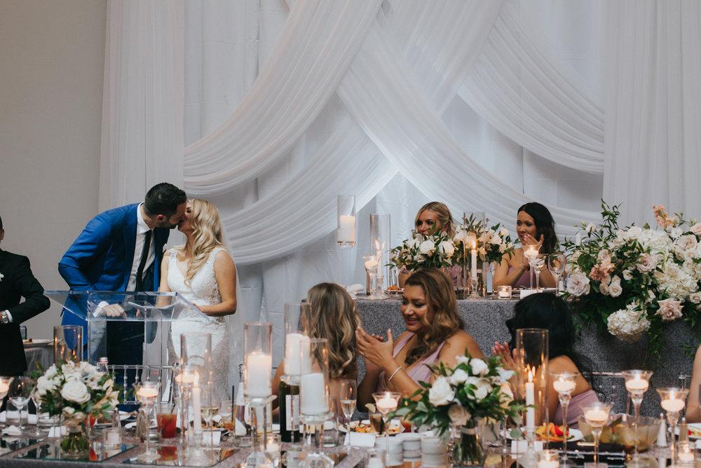 monika-andrew-guild-inn-estate-wedding-photography-scandaleuse-62.jpg