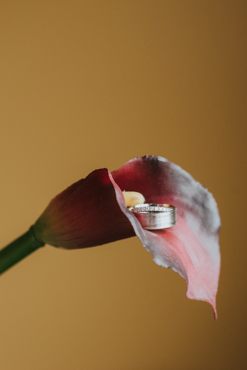 sandy-jana-copper-creek-golf-club-slovak-wedding-toronto-scandaleuse-photography-weddings-4.jpg