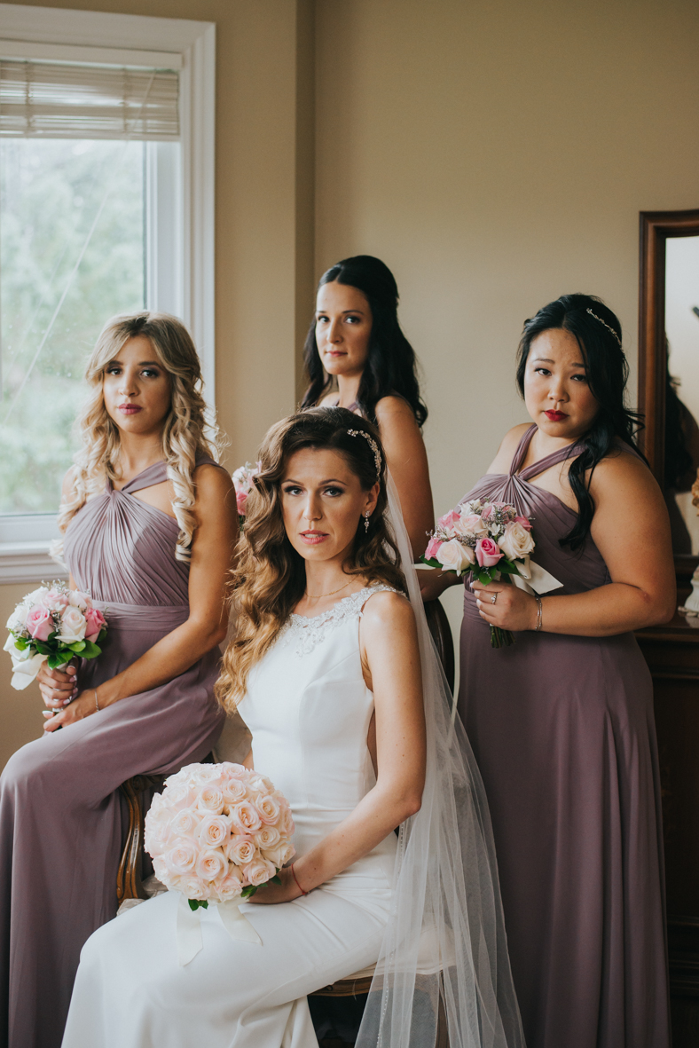 sandy-jana-copper-creek-golf-club-slovak-wedding-toronto-scandaleuse-photography-weddings-12.jpg