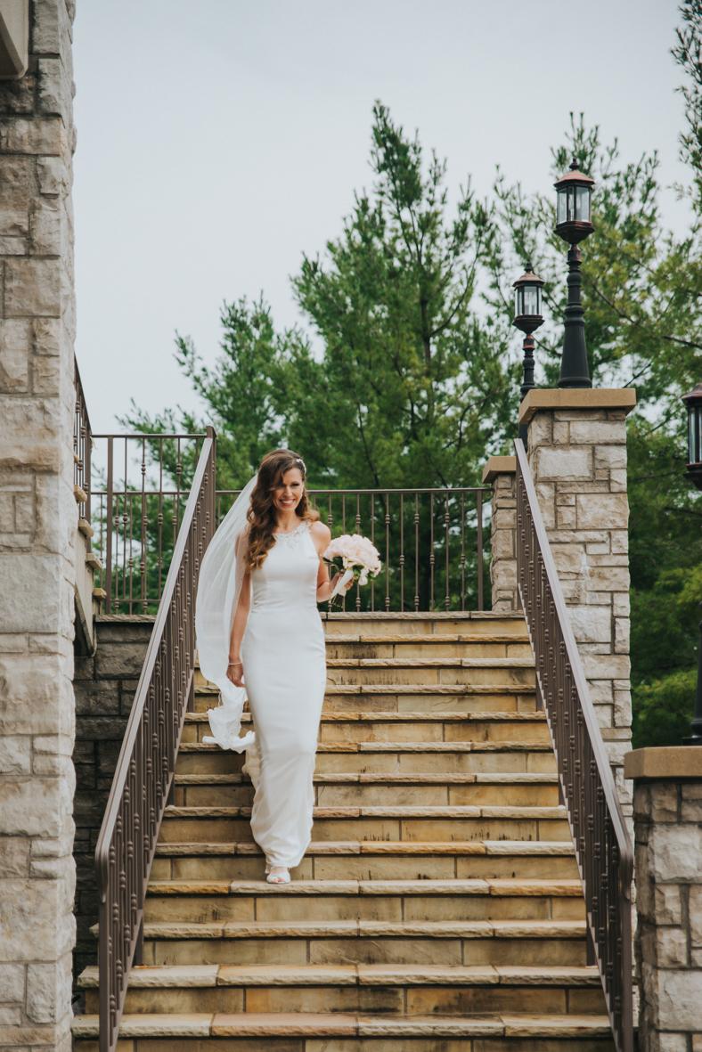 sandy-jana-copper-creek-golf-club-slovak-wedding-toronto-scandaleuse-photography-weddings-14.jpg
