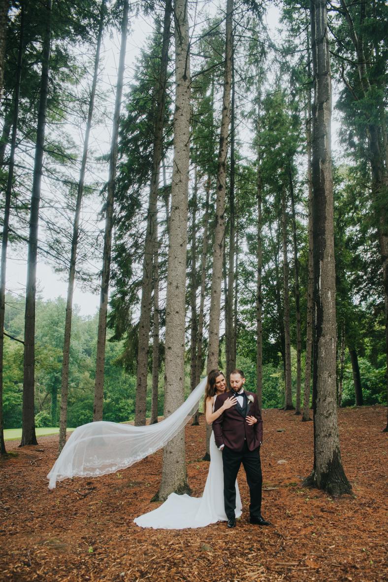sandy-jana-copper-creek-golf-club-slovak-wedding-toronto-scandaleuse-photography-weddings-21.jpg