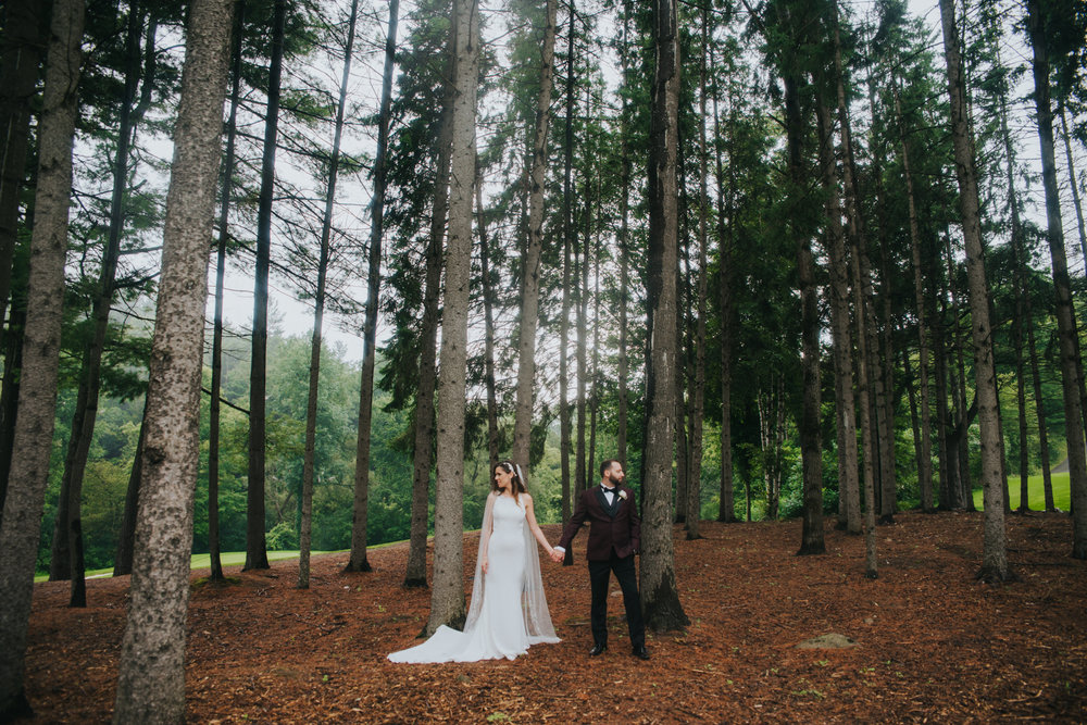sandy-jana-copper-creek-golf-club-slovak-wedding-toronto-scandaleuse-photography-weddings-23.jpg