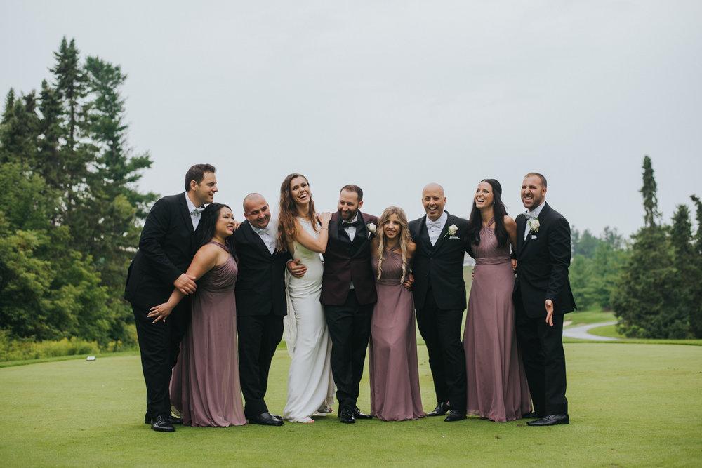 sandy-jana-copper-creek-golf-club-slovak-wedding-toronto-scandaleuse-photography-weddings-25.jpg