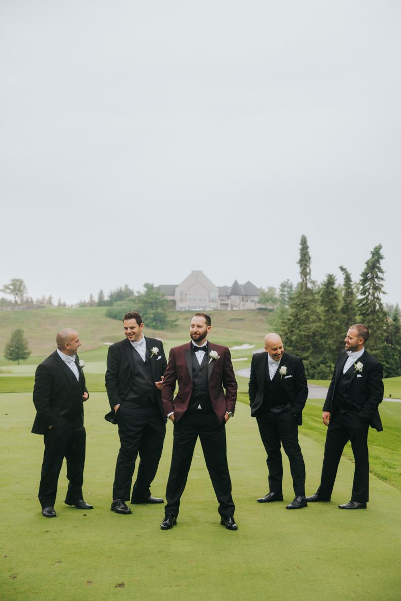 sandy-jana-copper-creek-golf-club-slovak-wedding-toronto-scandaleuse-photography-weddings-27.jpg