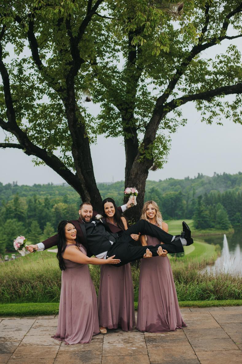sandy-jana-copper-creek-golf-club-slovak-wedding-toronto-scandaleuse-photography-weddings-28.jpg