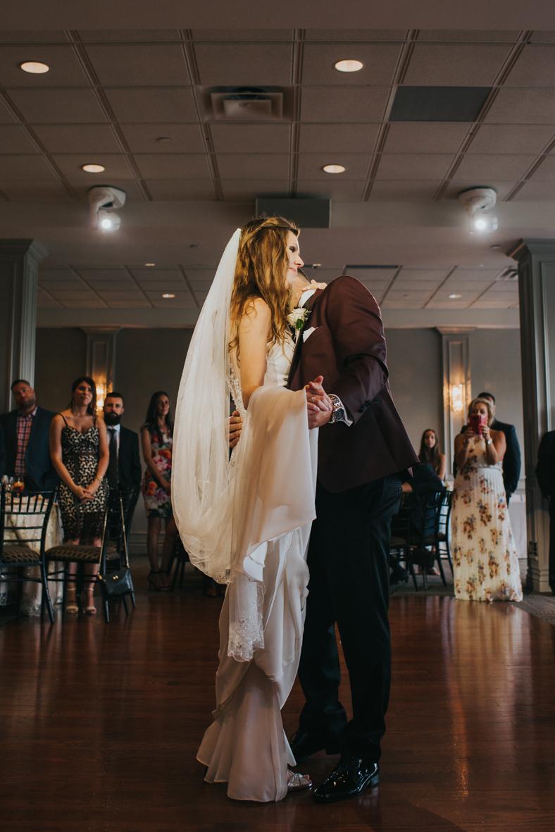 sandy-jana-copper-creek-golf-club-slovak-wedding-toronto-scandaleuse-photography-weddings-33.jpg