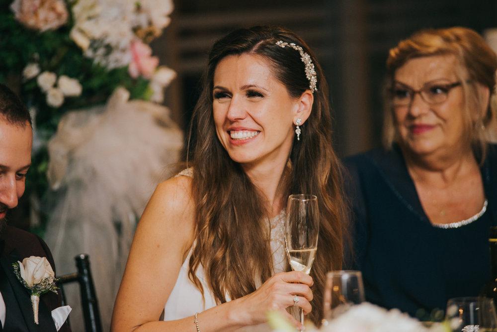 sandy-jana-copper-creek-golf-club-slovak-wedding-toronto-scandaleuse-photography-weddings-34.jpg