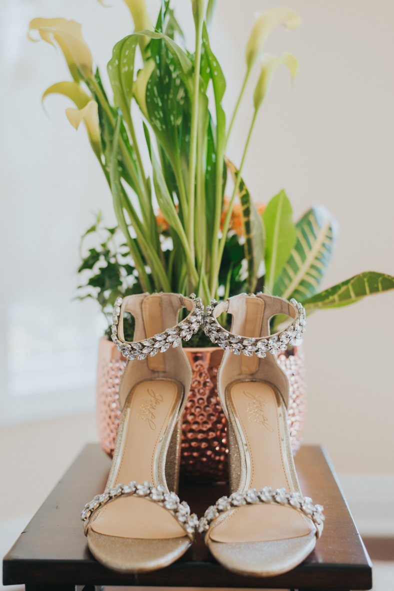 details-bride-wedding-inspiration-scandaleuse-photography-toronto.jpg